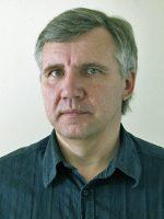 GKaminskis
